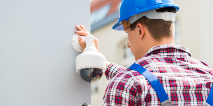 Things You Should Know Before Installing a CCTV camera