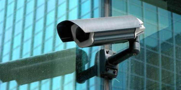 Places of worship offered grants for CCTV following increase in hate crime.